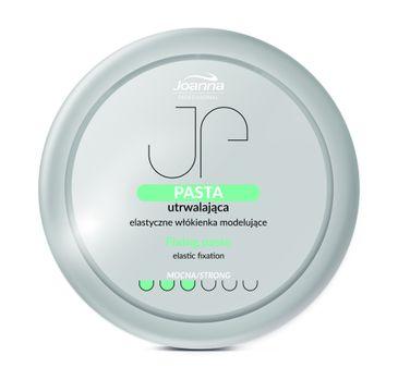 Joanna Professional pasta do włosów utrwalająca mocna 200 g