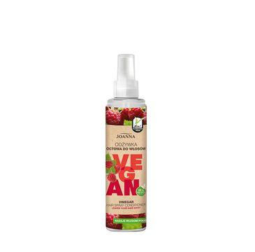 Joanna – VEGAN Octowa Odżywka w sprayu (150 ml)