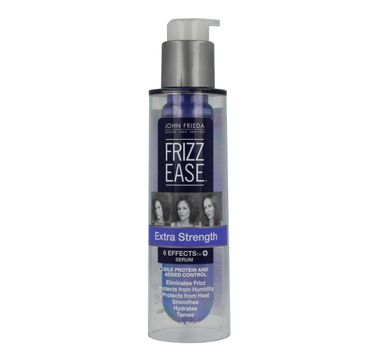 John Frieda Frizz-Ease serum prostujące włosy 50 ml