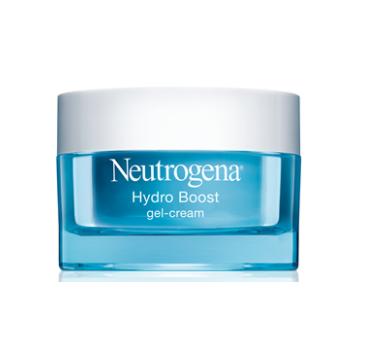 Neutrogena Hydro Boost Gel-cream Nawadniający żel-krem (50 ml)
