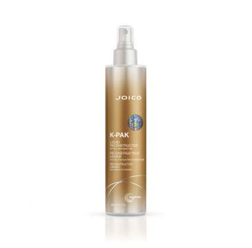 Joico K-PAK Liquid Reconstructor odżywka do włosów w sprayu (300 ml)