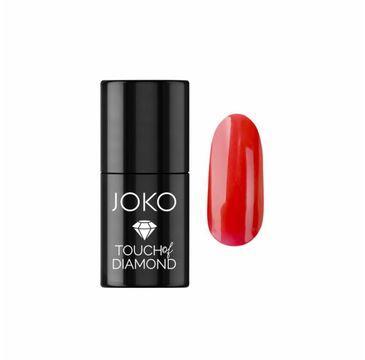 Joko – Touch of Diamond żelowy lakier do paznokci nr 23 (10 ml)
