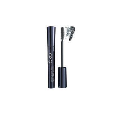 Joko – Mascara Volume & Length Pump Your Lashes - Tusz Do Rzęs Zwiększający Objętość I Wydłużający (1 szt.)