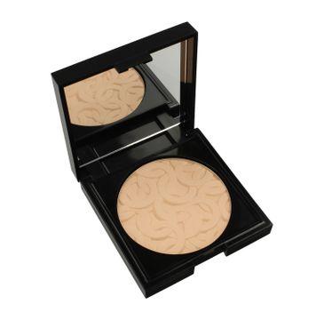 Joko Puder prasowany Finish your Make up 10 (8 g)