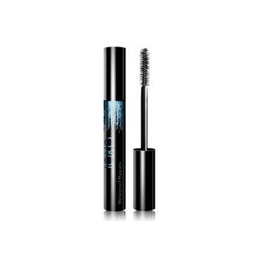 Joko Waterproof Mascara Iconic Look – wodoodporny tusz do rzęs (8ml)