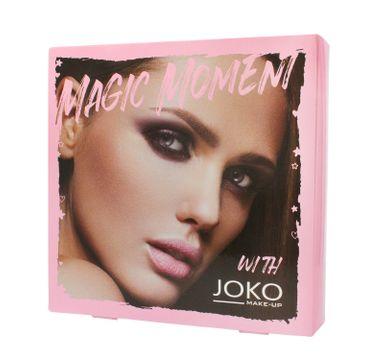 Joko – Zestaw kosmetyków (1 szt.)