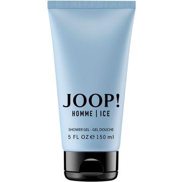 Joop! Homme Ice żel pod prysznic (150 ml)