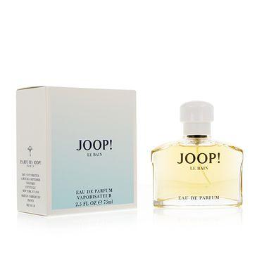 Joop! Le Bain woda perfumowana spray 75ml