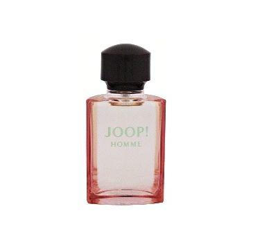 Joop! Pour Homme dezodorant spray 75ml