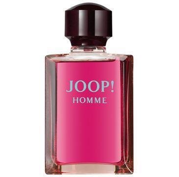 Joop! Pour Homme woda po goleniu flakon 75ml