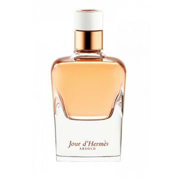 Jour d`Hermes Absolu Woda perfumowana spray 30ml