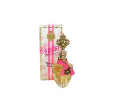 Juicy Couture Couture Couture woda perfumowana spray 100 ml