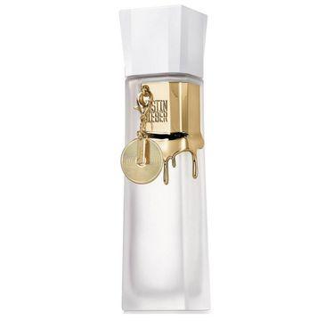 Justin Bieber Collector's Edition woda perfumowana spray 100 ml