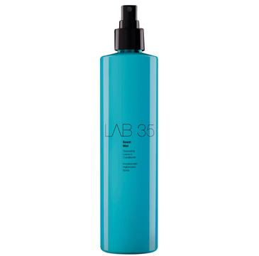 Kallos LAB 35 Beach Mist teksturyzująca odżywka do włosów  w sprayu 300ml