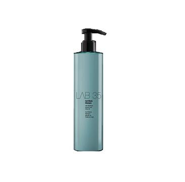 Kallos LAB 35 Curl Mania Shampoo szampon do włosów kręconych i falistych 300ml