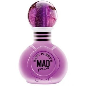 Katy Perry Mad Potion woda perfumowana spray 50ml