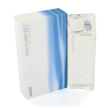 Kenzo L'eau par Kenzo Femme woda toaletowa damska spray 50 ml