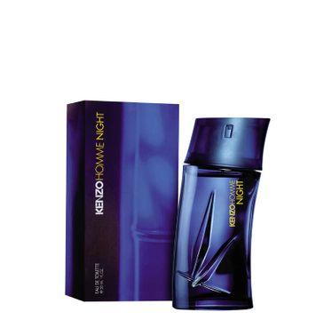 Kenzo Pour Homme Night woda toaletowa spray 30ml
