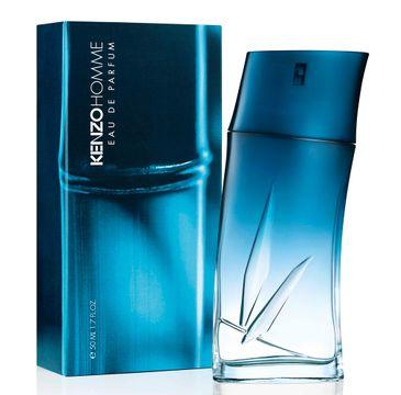 Kenzo Pour Homme woda perfumowana spray 50ml