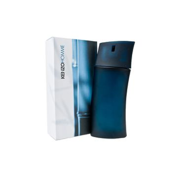 Kenzo Pour Homme woda toaletowa spray 30ml
