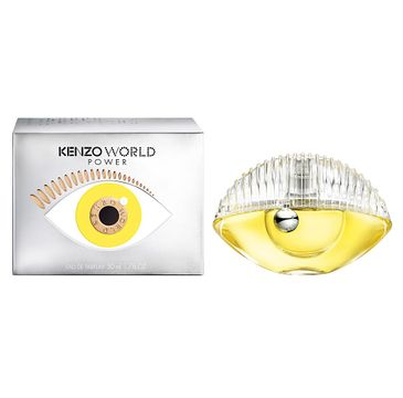 Kenzo World Power woda perfumowana spray (50 ml)