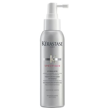 Kerastase Specifique Nutri-Energising Daily Anti-Hairloss Spray spray przeciw wypadaniu włosów 125ml