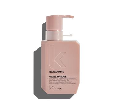 Kevin Murphy Angel Masque maska do włosów farbowanych (200 ml)