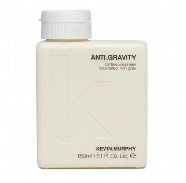 Kevin Murphy Anti Gravity Oil Free Volumiser odżywka modelująca i nadająca objętość włosów 150 ml
