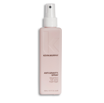 Kevin Murphy Anti Gravity Weightless Spray odżywka nadająca gęstość i objętość włosów 150ml
