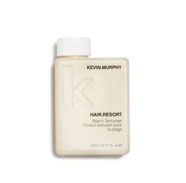 Kevin Murphy Hair.Resort Beach Texturiser modelujący lotion dający efekt plażowej fryzury 150ml