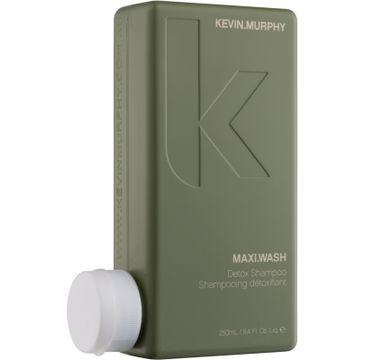 Kevin Murphy Maxi Wash szampon oczyszczający do włosów 250 ml
