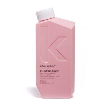 Kevin Murphy Plumping Rinse Conditioner odżywka do włosów cienkich i wypadających 250ml