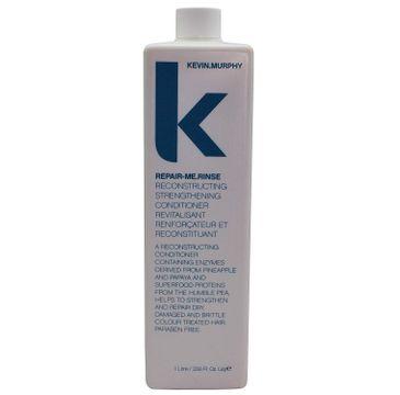 Kevin Murphy Repair Me Rinse Strengthening Conditiner odżywka wzmacniająca do włosów 1000ml