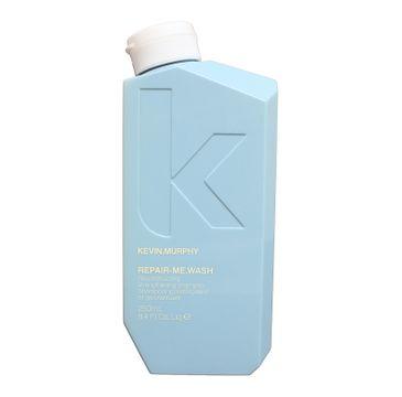 Kevin Murphy Repair Me Wash Shampoo szampon regenerujący do włosów 250ml