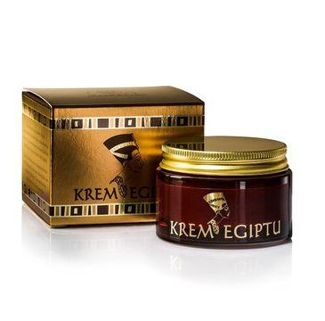 Korana krem Egiptu 50 ml