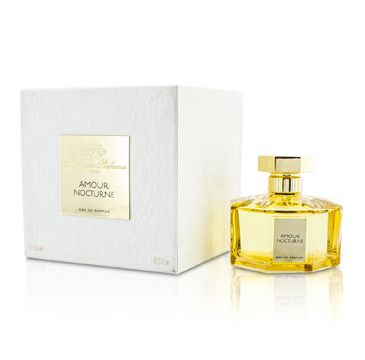 L'Artisan Parfumeur Amour Nocturne woda perfumowana spray 125ml