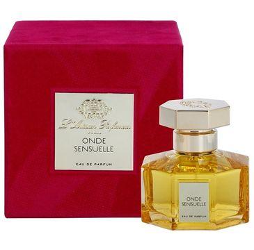L'Artisan Parfumeur Explosions d'Emotions Onde Sensuelle Unisex woda perfumowana spray 50ml