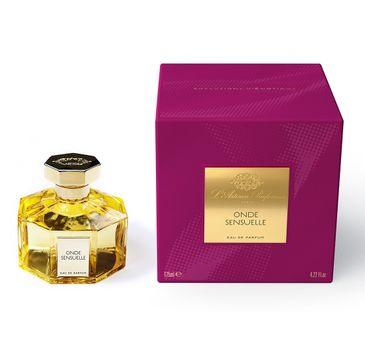L'Artisan Parfumeur Onde Sensuelle woda perfumowana spray 125ml