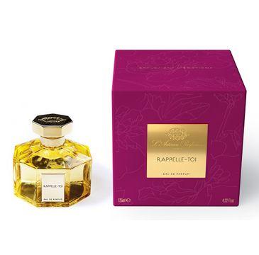 L'Artisan Parfumeur Rappelle-Toi woda perfumowana spray 125ml