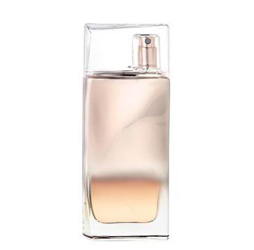 L'eau Kenzo Intense Pour Femme woda perfumowana spray 30 ml