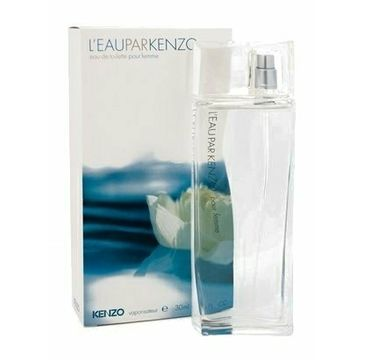 L'eau par Kenzo woda toaletowa spray 30ml