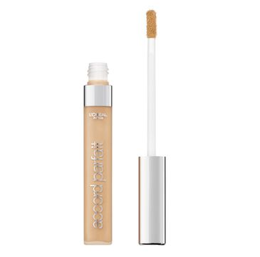 L'Oreal Paris True Match Accord Parfait Concealer korektor 2R/C wanilia 6.8ml