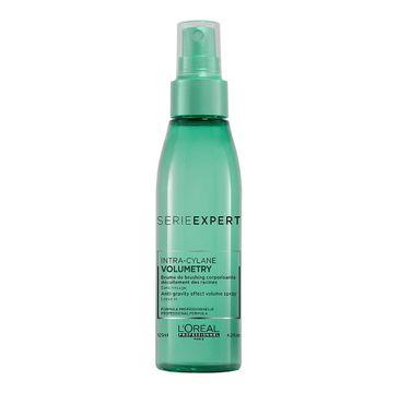 L'Oreal Professionnel Serie Expert Volumetry Anti-Gravity spray zwiększający objętość włosów 125ml