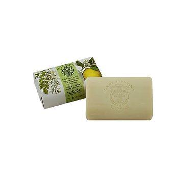 La Florentina Bath Soap mydło do kąpieli Citron & Acacia 200g