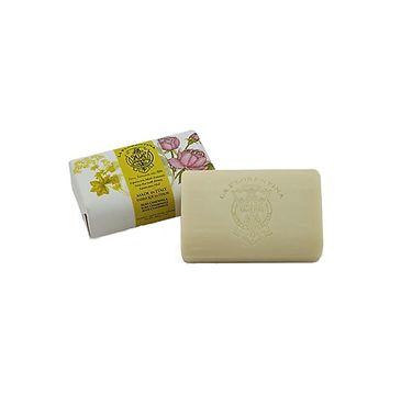 La Florentina Bath Soap mydło do kąpieli Rose & Camomile 200g