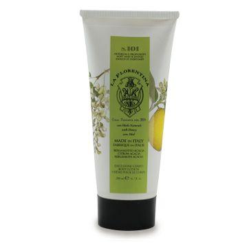 La Florentina Body Lotion balsam do ciała Citron & Acacia 200ml