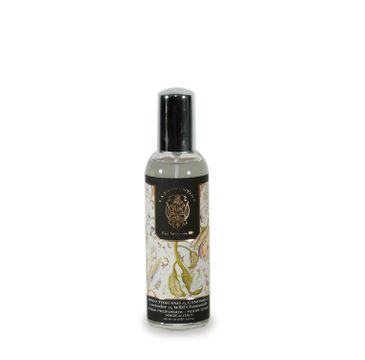 La Florentina Room Spray zapach do pomieszczeń Lavender & Wild Chamomile 100ml