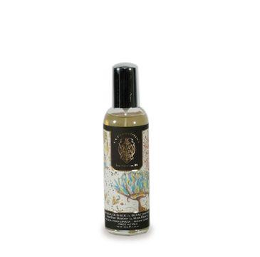 La Florentina Room Spray zapach do pomieszczeń Marine Water & Hawthorn 100ml