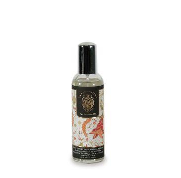 La Florentina Room Spray zapach do pomieszczeń Pomegranate & Neroli 100ml