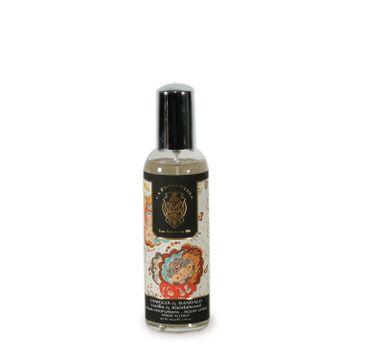 La Florentina Room Spray zapach do pomieszczeń Vanille & Sandalwood 100ml